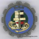 6° Escadron Régional du Train