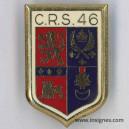 CRS46