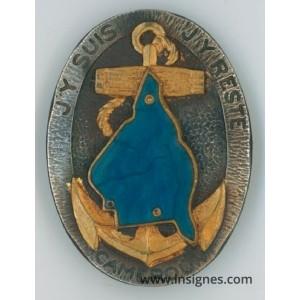 Bataillon de Tirailleurs du CAMEROUN