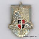 51° Régiment d'Infanterie Translucide