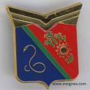 Commandement des Forces Aériennes aux Antilles