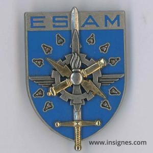 ESAM BOURGES