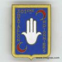 301° Bataillon de Pionniers