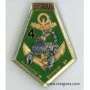 21° RIMA 4° Compagnie Almandin III