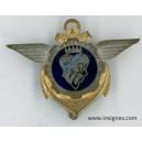 Base Militaire Alger