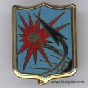 Groupement de Brigade Aérienne 500