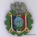420° DSL 17e Mandat FINUL LIBAN