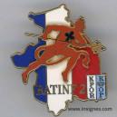 152° Régiment d'Infanterie BAT INF 2 KFOR