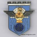 17° RGP LIBAN 1979 Finul