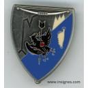 Etat-Major de la 4° Région Militaire