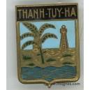 THANH TUY HA