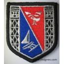 Wallis et Futuna Tissu