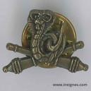 Cobra Pin's