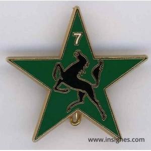 5° Division Blindée Escadron d'Eclairage Divisionnaire