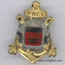 9° RCS (DINAN)