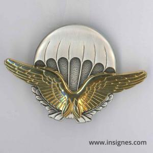 Brevet Parachutiste Air BIMPA