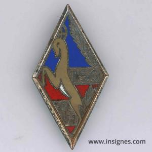 150° Régiment d'Infanterie Motorisé