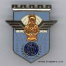 17° RGP Liban 1980 420 DSL