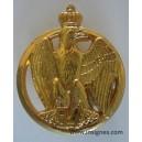Infanterie 94°RI (aigle)