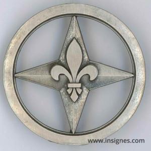Scouts et Guides Randonneurs