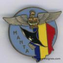 Détachement Génie Opération MANTA Tchad