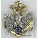 3° RIMA