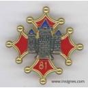 81° Régiment d'Infanterie