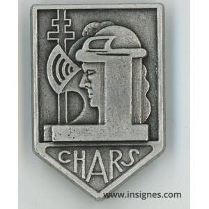 501° Régiment de Chars de Combat 1° Escadron