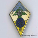 6° BCA Liban Cie de Commandement 13e mandat 420 DSL