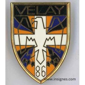 86° Régiment d'Infanterie