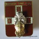 5° Régiment d'Infanterie