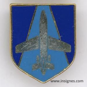 Ecu Gendarmerie de l'Air Drago Noisiel
