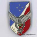 ALAT 12° Groupementd'Hélicoptéres Légers Drago G 2610 N°