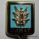 DPMAT Paris Insigne Arthus-Bertrand G 5048