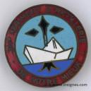311° Régiment d'Artillerie (Bretagne)