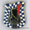 94 Régiment d'Infanterie RI