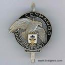13° DBLE Brevet Combat aguerrissement Djibouti Drago Noisiel