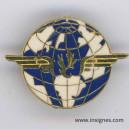Services Administratifs du Commissariat de l'Air