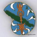ETOM 052 Nouvelle-Calédonie