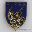 CICDE Centre Inter-armées de Concept de Doctrines et d'Expérimentations