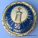 50° Régiment des Transmissions (Doré) Drago G 3019