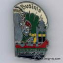 BUSIRIS Opération N°