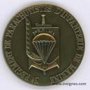 3° RPIMA les Sous-Officiers Coin's