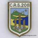 CRS 208