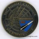 402° Régiment d'Artillerie Coin