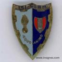 151° Compagnie Légére de Réparation du Matériel CLRM