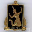 PNOM-PENH (fond noir)