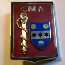 Centre Médical des Armées CMA CHERBOURG
