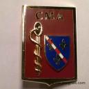 Centre Médical des Armées CMA EVREUX G 5266