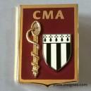 Centre Médical des Armées CMA RENNES Bretagne G 5287 Santé